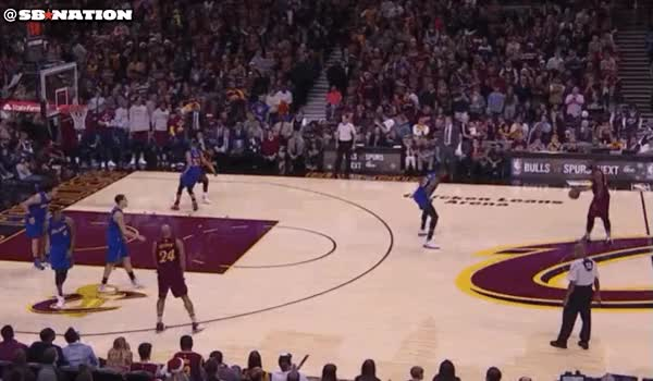 Watch curry hedge fail GIF on Gfycat. Discover more related GIFs on Gfycat