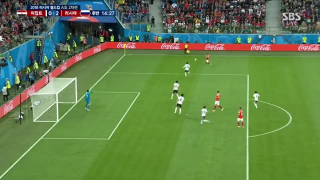 Watch and share Soccer GIFs by napillow on Gfycat