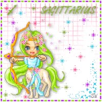 Watch sagittarius GIF on Gfycat. Discover more related GIFs on Gfycat
