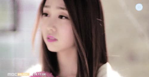Watch lovelyz GIF on Gfycat. Discover more related GIFs on Gfycat