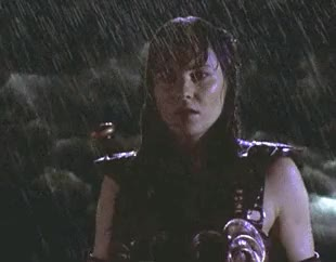 Watch and share Xena Warrior Princess GIFs and Lucy Lawless GIFs on Gfycat