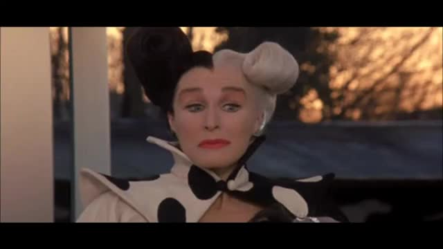 Watch this oops GIF by GIF Master Blaster (@xitenik) on Gfycat. Discover more cruelladevil, oops GIFs on Gfycat