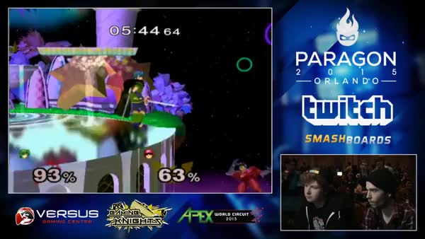 Watch WestBallz making me famous GIF on Gfycat. Discover more smashbros GIFs on Gfycat
