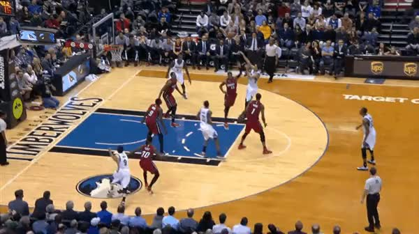 Watch and share Dddjdd GIFs and Nba GIFs by flybyknite on Gfycat