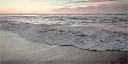 Watch and share Emmanuel Lubezki GIFs and Tarentinos GIFs on Gfycat