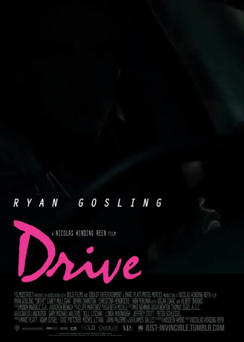Watch and share Ryan Gosling GIFs and Kavisnsky GIFs on Gfycat