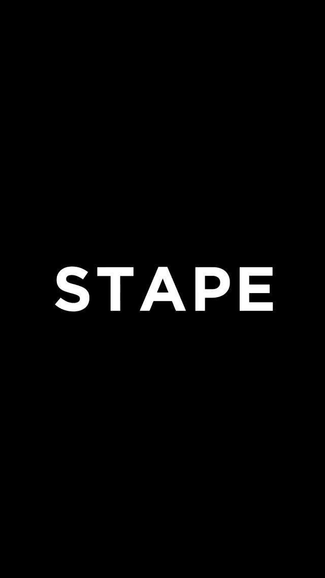 Watch and share Stape Advertisement Avi GIFs on Gfycat
