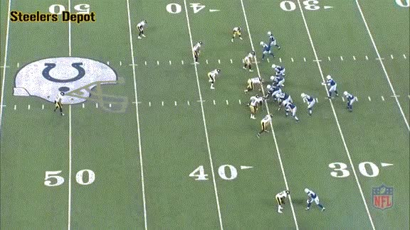 Watch and share Hilton-colts-3 GIFs on Gfycat