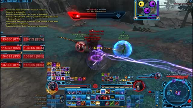 Watch this GIF on Gfycat. Discover more swtor GIFs on Gfycat