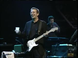 Watch and share Clapton GIFs and Version GIFs on Gfycat