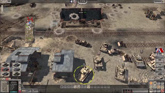 Watch The perfect ricochet GIF on Gfycat. Discover more gaming, menofwar GIFs on Gfycat