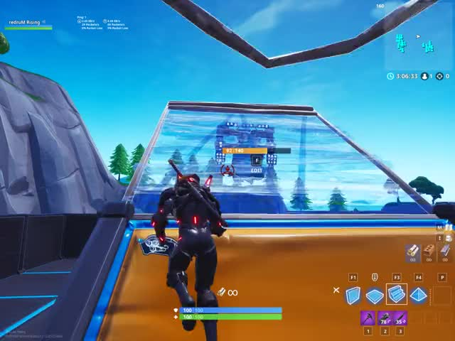 Watch and share Fortnite GIFs and Redrum GIFs on Gfycat