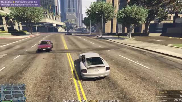 Watch Calculated GIF by @los1532 on Gfycat. Discover more grandtheftautov_pc GIFs on Gfycat