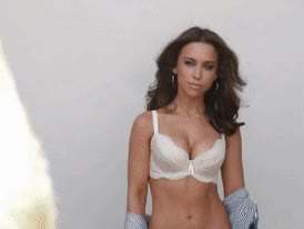 Watch and share Lacey Chabert GIFs and Celebs GIFs on Gfycat