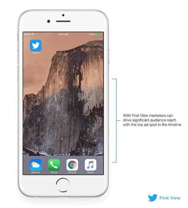 Watch and share Tweet Tweet GIFs on Gfycat