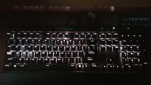 Watch and share ECG Keyboard GIFs by stitchy506 on Gfycat