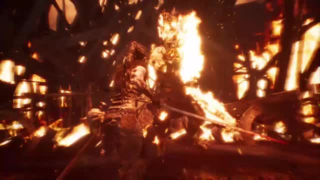 Watch this GIF by Gamer DVR (@xboxdvr) on Gfycat. Discover more HellbladeSenuasSacrifice, vampirefilth, xbox, xbox dvr, xbox one GIFs on Gfycat