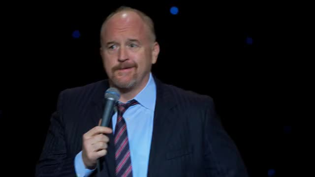 Watch LouisCK abortion GIF by @lazovets on Gfycat. Discover more abortion, celebs, louis c.k, louisck GIFs on Gfycat