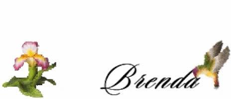 Watch and share Brenda GIFs on Gfycat
