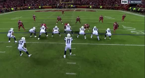 Watch Rivers sack GIF by acallahan24 on Gfycat. Discover more related GIFs on Gfycat