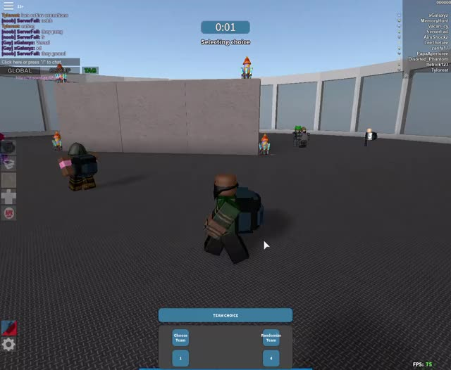 Watch and share Roblox 2019-08-12 14-48-27 GIFs on Gfycat