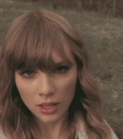 Watch this kisses GIF by GIF Queen (@ioanna) on Gfycat. Discover more I love you, bye, bye bye, delicate, goodbye, kiss, kisses, kissing, later, love, new, smack, song, swift, taylor, version, vertical, you GIFs on Gfycat