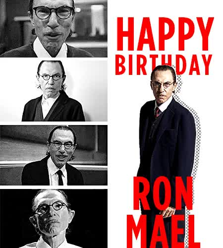 Watch and share Happy Birthday GIFs and Maelqueue GIFs on Gfycat