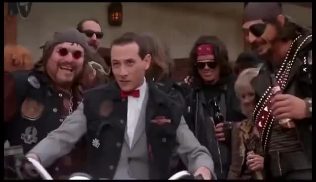 Watch squid GIF on Gfycat. Discover more pee wee GIFs on Gfycat