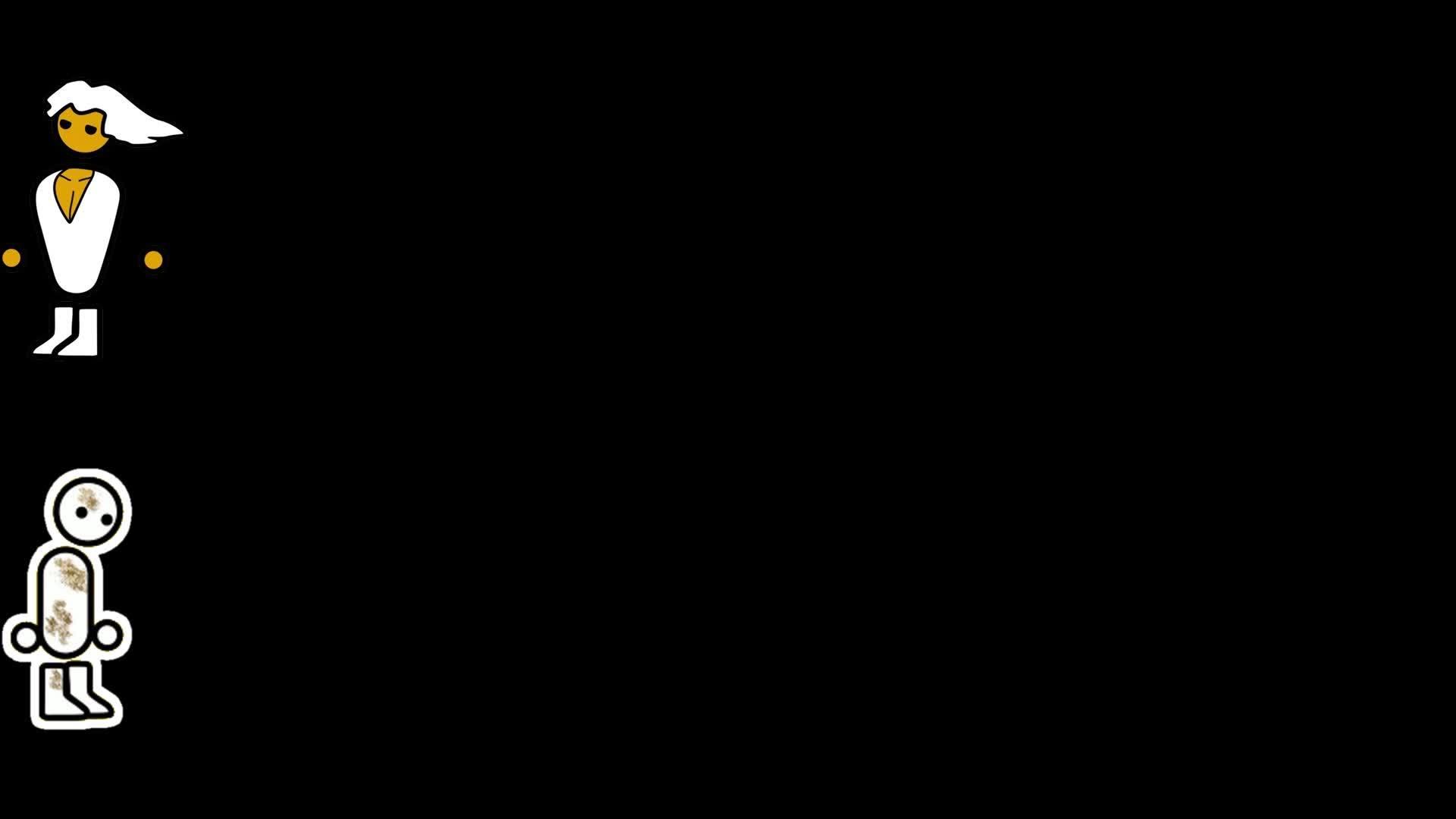 pcmasterrace, pcmasterrace GIFs