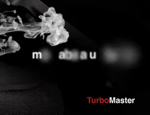 Watch and share How A Turbocharger Works. ¿Cómo Funciona Un Turbocompresor? GIFs on Gfycat