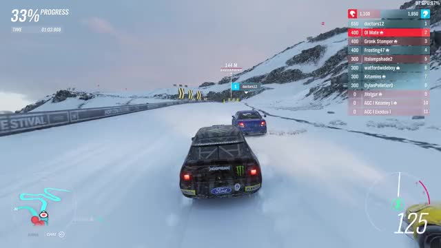 Watch and share Forza Horizon 4 2019-05-05 00-35-46 (2) GIFs by bmadden on Gfycat
