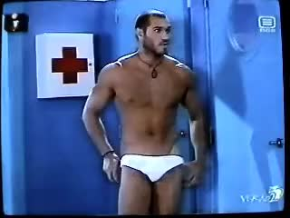 Watch Fred GIF on Gfycat. Discover more Aucar, Fred, Morangos, Paulo, Rocah, com GIFs on Gfycat