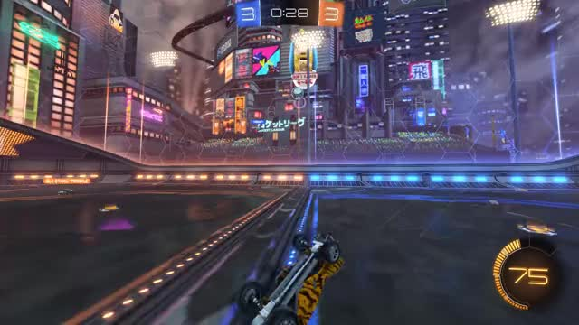 Watch Goal 7: Birch Tree (Trading) GIF by Gif Your Game (@gifyourgame) on Gfycat. Discover more Birch Tree (Trading), Gif Your Game, GifYourGame, Rocket League, RocketLeague GIFs on Gfycat
