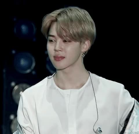 Watch and share Jimin GIFs and Bts GIFs by 이상형월드컵-supercup on Gfycat