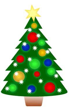 Watch and share Christmas Tree Blog Viking GIFs on Gfycat
