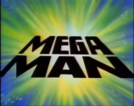 Watch and share Megaman GIFs on Gfycat