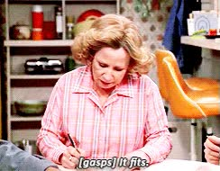 Watch and share 1k That 70s Show Mygif That 70 GIFs on Gfycat