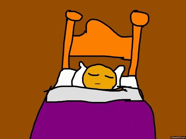 Watch sleepy GIF on Gfycat. Discover more sleepy GIFs on Gfycat