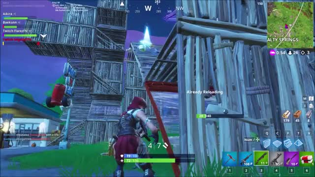 Watch wood GIF on Gfycat. Discover more FortNiteBR, Fortnite GIFs on Gfycat