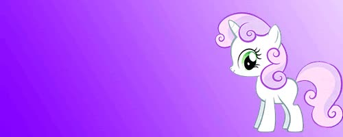 Watch and share My Little Pony Gifs. GIFs on Gfycat