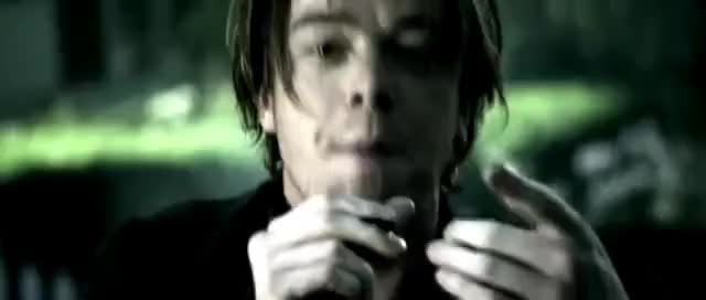 Watch you're going down sick puppies GIF on Gfycat. Discover more music, sick puppies, you're going down GIFs on Gfycat