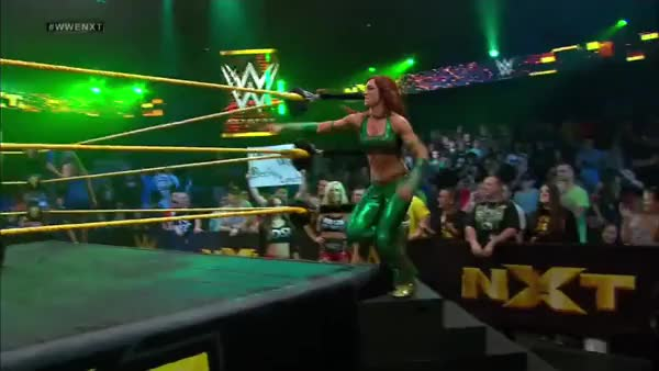 Watch and share Wrestling GIFs and Wwe GIFs by rufusjonz on Gfycat