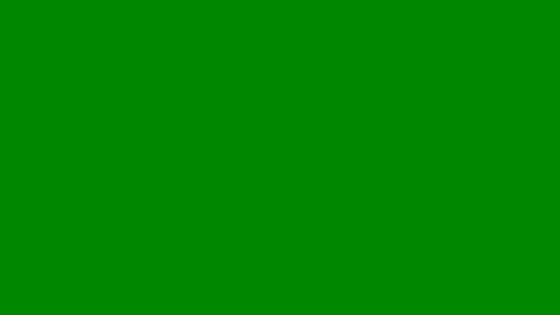 RocketLeagueExchange, GIFs of All Painted Crate Wheels (reddit) GIFs