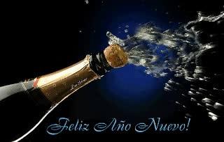 Watch and share Feliz Año Nuevo GIFs on Gfycat