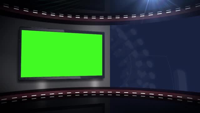 Watch News studio with greenscreen GIF on Gfycat. Discover more Greem Screen News, Green Screen Channel, Green Srceen TV News, Greenscreen news studio, greenscreen in news studio GIFs on Gfycat
