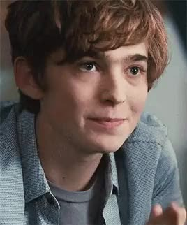 Watch and share Austin Abrams GIFs and Ben Starling GIFs on Gfycat