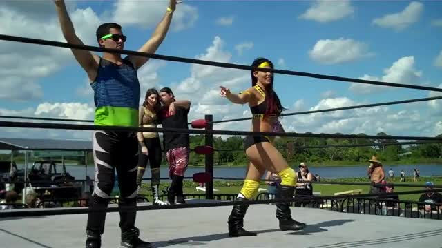 Watch From behind GIF by Blaze Inferno (@metaknightxprophets) on Gfycat. Discover more CARLOS INDY, Comedy, Ricardo Rodriguez, Santana garrett GIFs on Gfycat
