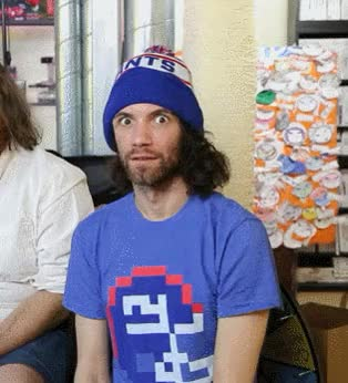 Watch and share Gamegrumps GIFs and Meirl GIFs on Gfycat