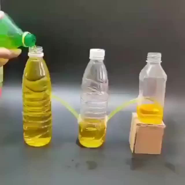 Watch and share Hydraulic Physics GIFs by rocky7575 on Gfycat