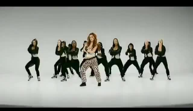 Watch cc fftl 2 GIF on Gfycat. Discover more cheryl cole, fight for this love GIFs on Gfycat
